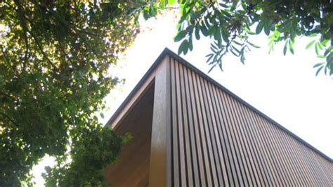 detail wood siding home building  vancouver