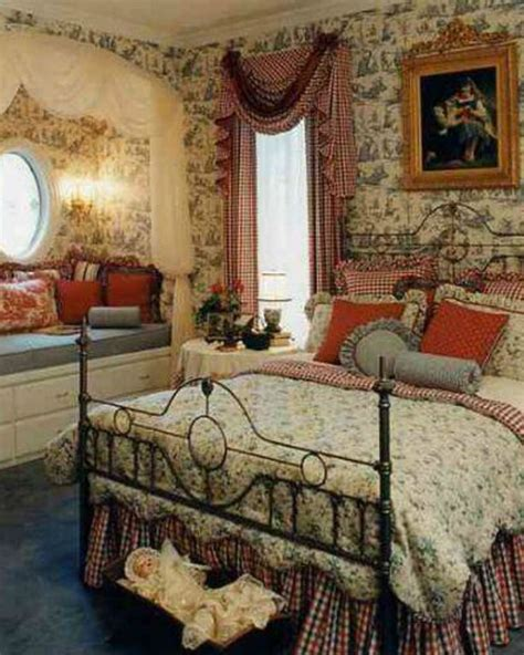 country cottage decor best 25 cottage bedrooms ideas on