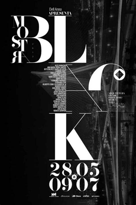 Design Inspiration Black And White | black and white graphic design inspiration www imgkid