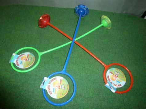 swing wheel swing wheel met licht prima partij