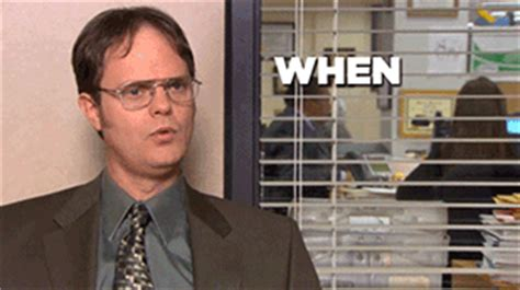 The Office Gif by The Office Philosophy Gif Find On Giphy