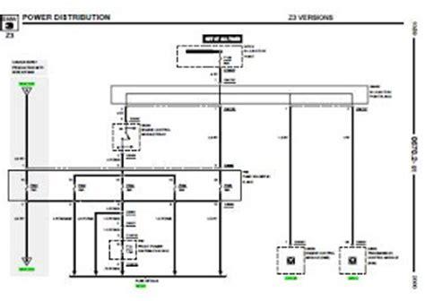 bmw  radio wiring diagram