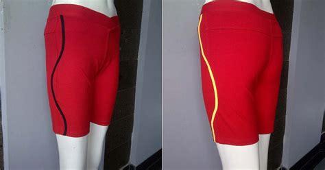 ronaco sport baju senam ungu jual celana sport wanita harga murah baju senam grosir