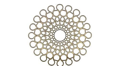 design logo expo 2020 image gallery expo 2020 logo