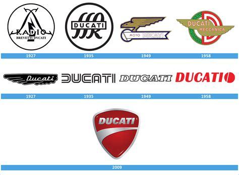 honda motorcycle logos honda motorcycle logo history 12 000 vector logos