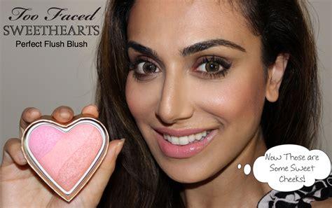 Makeup Huda 1st name all on named huda songs books gift