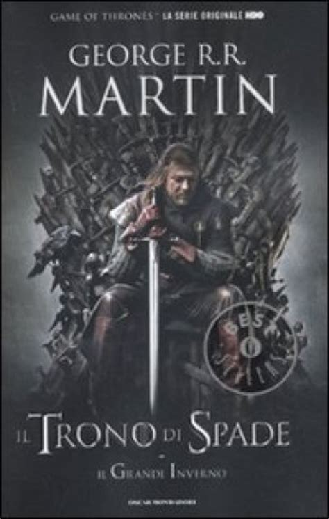 libro cronache marziane il trono di spade libro primo delle cronache del ghiaccio e del fuoco 1 il trono di spade il