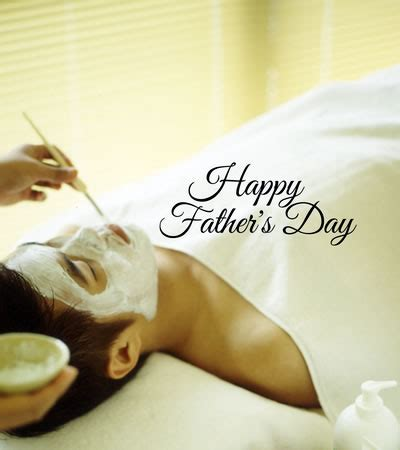 fathers day sa s day spa gift special best s day gifts