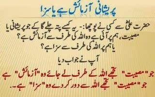 hazrat ali biography in hindi hazrat ali r a se kisi ne pocha urdu poetry hindi poetry