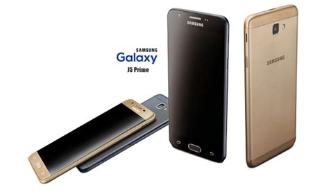Harga Samsung J5 Prime Manado samsung j5 prime daftar harga terlengkap indonesia terkini