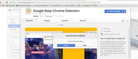 i cant download themes for google chrome can t download themes or extensions from the chrome web