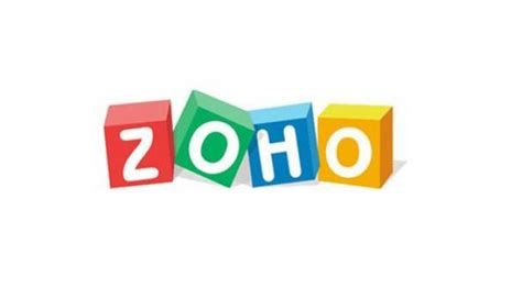 Zoho Search Zoho Expands Free Edition Of Zoho Crm To Ten Users For Businesses