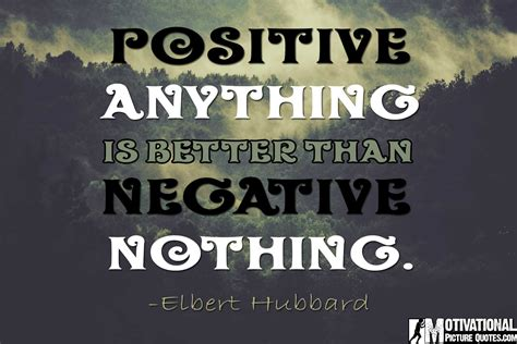 Power Of Positive Thinking the power of positive thinking quotes images for