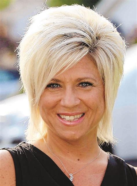 what are theresa caputos thoughts on reincarnation theresa caputo a medium or a psychically sensitive person