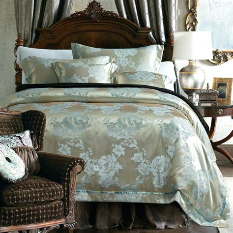western style bedding western bedding sets cheap flight of horses comforter set