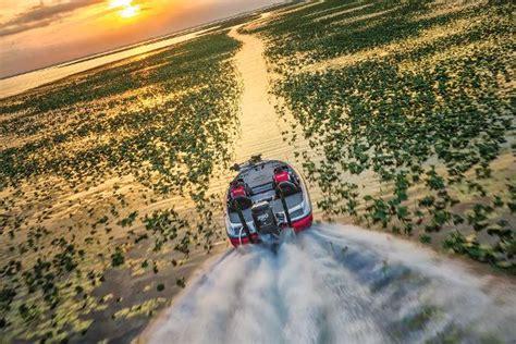 east texas boat world longview tx nitro z21 bass boats new in longview tx us boattest