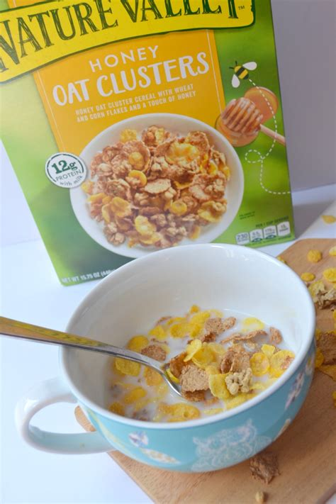 48g whole grains how we re celebrating national cereal day miss frugal
