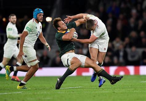 test match rugby rugby guida ai test match di novembre