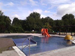 Kleines Bad Wuhlheide by Faszination Schwimmen In Berlin Gestern Und Heute