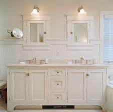 Building Shaker Style Cabinet Doors How To Build Cabinet Doors And Storage Cabinets Cabinets Direct