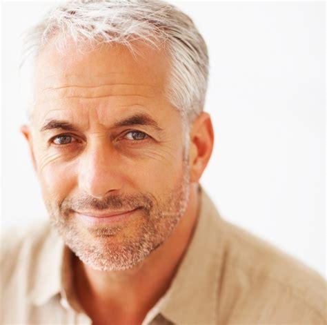 55 yr old mens pics older men s health concerns dole nutrition institute