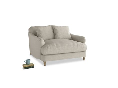love seat couch achilles loveseat deep curved loveseat loaf