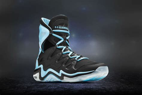 coolest basketball shoes in the world armour micro g charge bb new colorways sole
