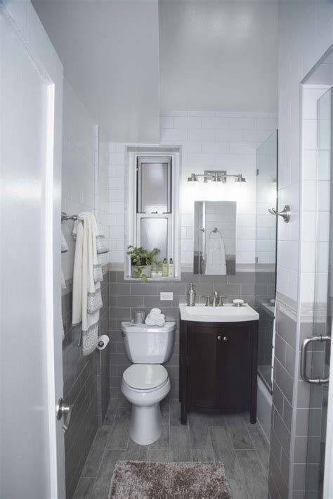 bathroom luxury small bathroom designs gold color glam