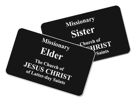 printable lds missionary name tags pergler s primary place when i pay my tithing heavenly
