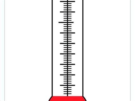 fundraising meter template fundraising meter template skincense co