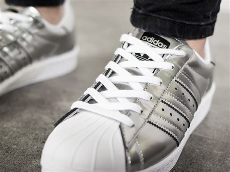 adidas originals superstar sneaker s shoes sneakers adidas originals superstar boost