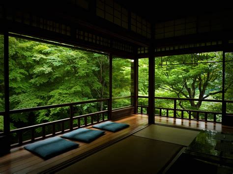 zen houses zen inspired interior design