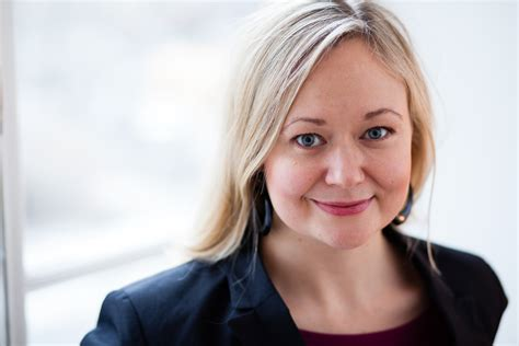 eva ekeblad ebba maria ekblad boka konferencier och moderator till ert event holmbergs