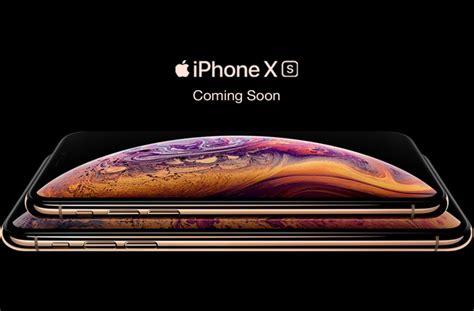 pre order  iphone xs xs max  xr  qatar