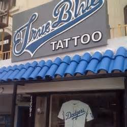 true tattoo hollywood true blue closed east los