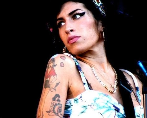 amy official movie site in theaters this july amy winehouse wikipedia