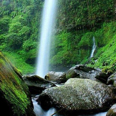 erafone wtc surabaya 10 gambar air terjun lider yang ada di banyuwangi harga