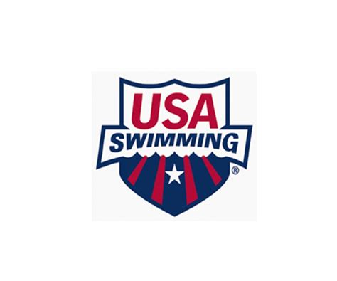 design logo usa 83 unique swimming logo design inspiration ideas