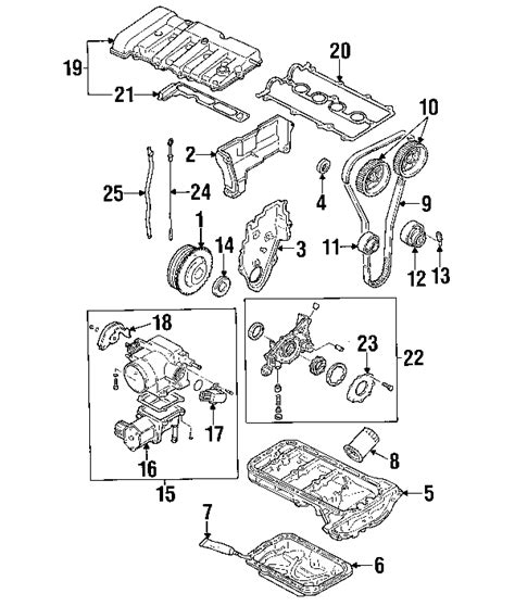 online service manuals 1992 mazda 626 electronic valve timing 2000 mazda 626 parts discount factory oem mazda parts and accessories at park mazda oem parts