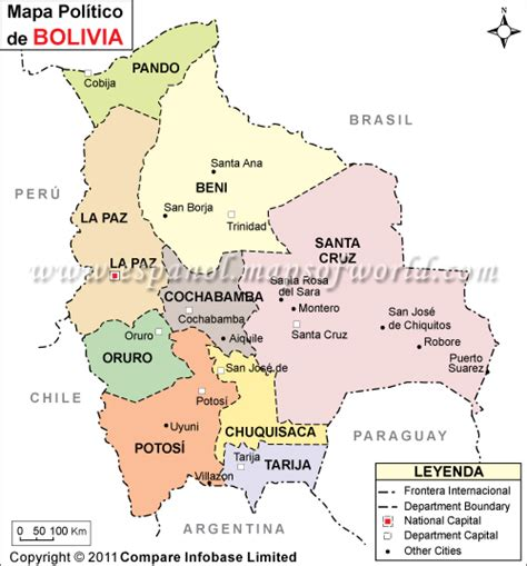 imagenes satelitales bolivia mapa de bolivia online world map dictionary