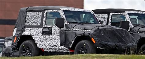 jl jeep diesel diesel powered jeep wrangler jl is go for 2019my two