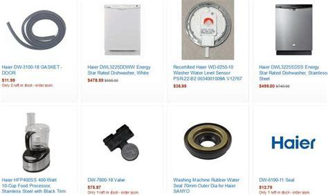 haier prcs25tdas refrigerator wiring diagram free