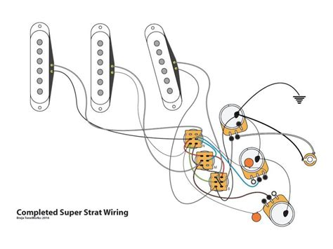 diagram stunning mini humbucker wiring diagram gfs mini