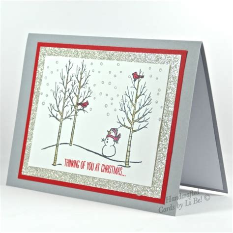 Dazzling Handmade Cards - dazzling handmade picks for black friday shopping shadow