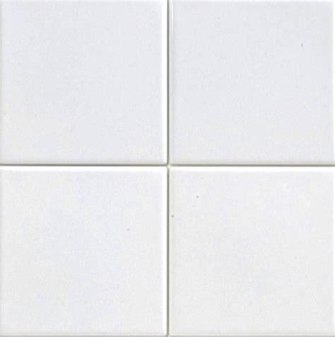 white textured ceramic floor tiles ourcozycatcottage com