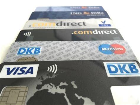 dkb bank magdeburg filialen und geldautomaten comdirect ing diba dkb