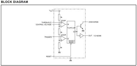 Best Quality Ne556n Ne556 Ne 556n 556 Timer Dual Ic Dip 14 Pin Bh27 ne556n original supply us 0 5 10 st