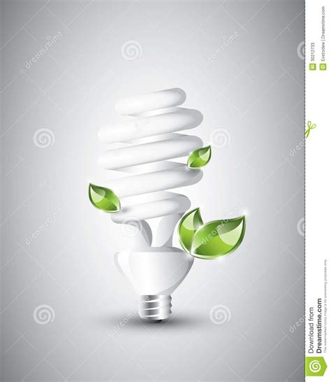 cfl ls for growing fluorescent light bulbs for growing plants 28 images