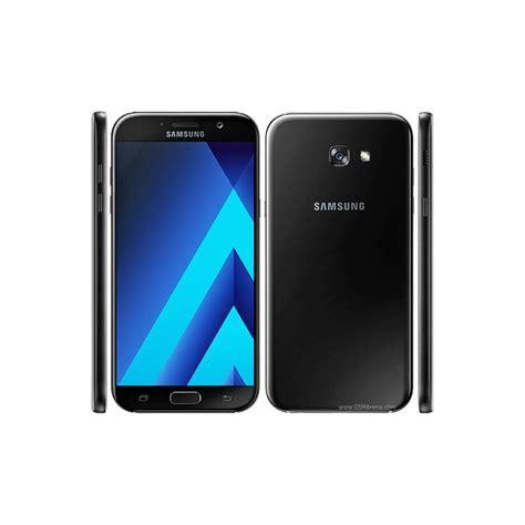 Samsung Galaxy A7 2017 Free Ringstand Tongsis samsung galaxy a7 2017
