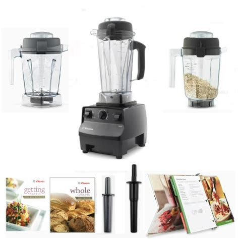 vitamix blade container recipes compare price to vitamix blade ter tragerlaw biz
